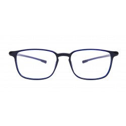 MO 3100 neutro blu cut
